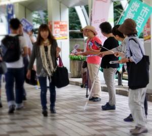 7.27清瀬駅トリゴエ⑥ (640x573)