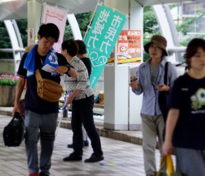 7.27清瀬駅トリゴエ1⑦ (640x551)