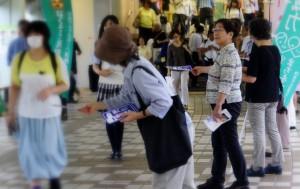 7.27清瀬駅トリゴエ.⑧ (640x404)
