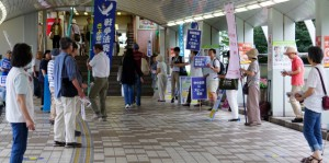 7.27清瀬駅トリゴエ (640x318)